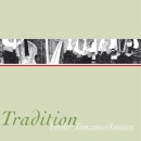 "CD ""Tradition"""